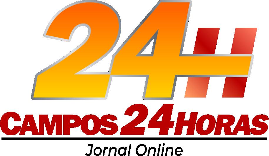 Campos 24 Horas - Jornal Online