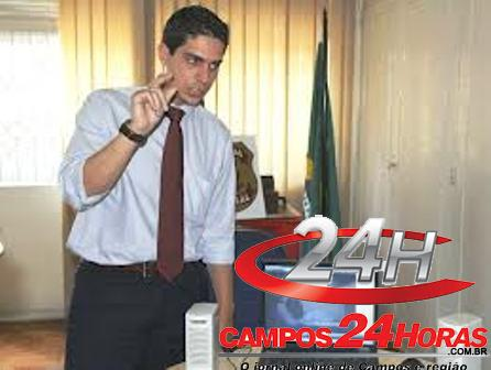 Paulo Cassiano prova sjb capa 2