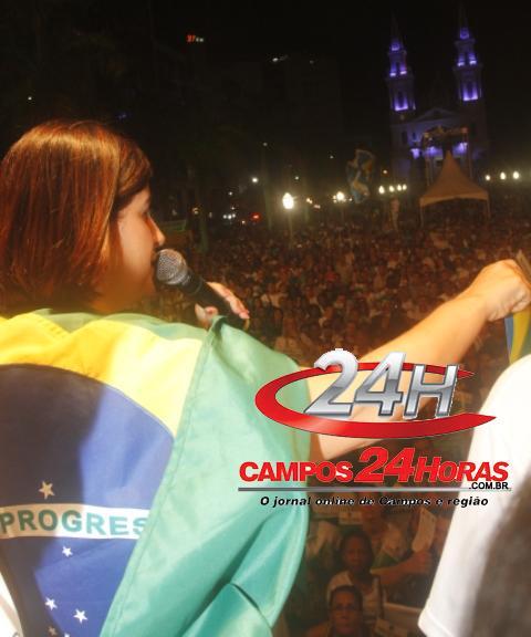 Ato royalties 1503 rosinha bandeira do brasil