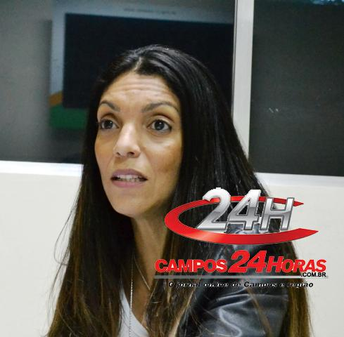 Patricia Cordeiro 4