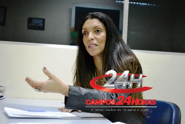 Patricia Cordeiro 5