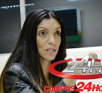 Patricia Cordeiro 6