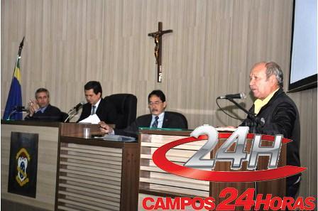 Sessão Águas do Paraíba capa