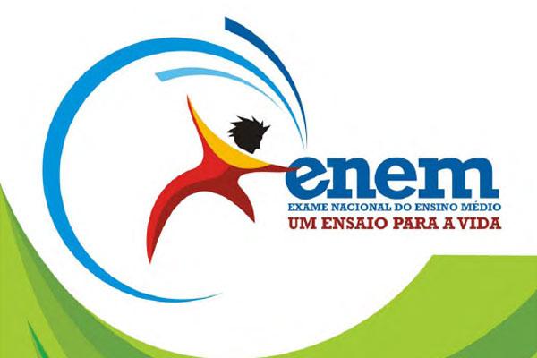 http://campos24horas.com.br/portal/wp-content/uploads/2013/10/enem-logo.jpg