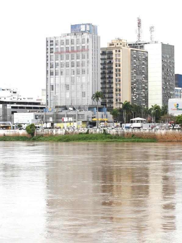 Rio Paraíba novo 2