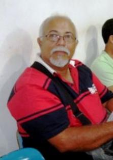 Roberto Vigílio