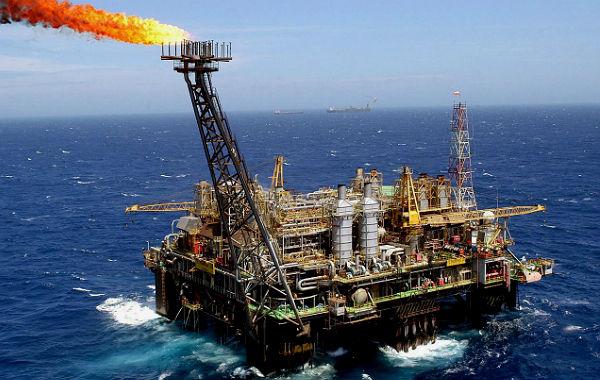 Royalties-do-petróleo
