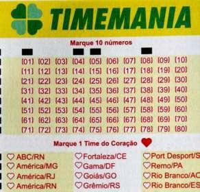 campos24horas.com.br/portal/wp-content/uploads/2014/02/timemania.jpg