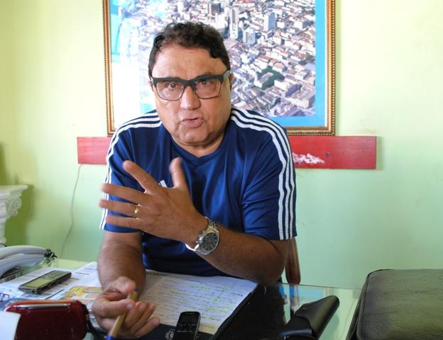 Barbosa Lemos 2