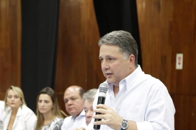 Garotinho 2703