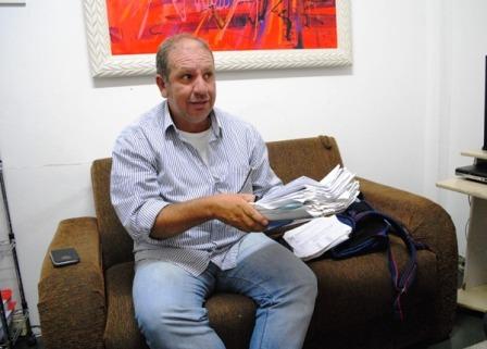 Marcos Soares 3
