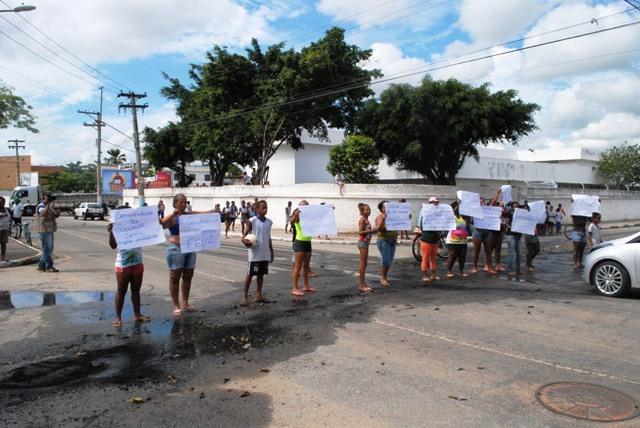 manifestação 29 de maio