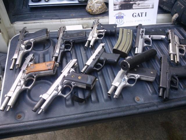 pistolas 0804