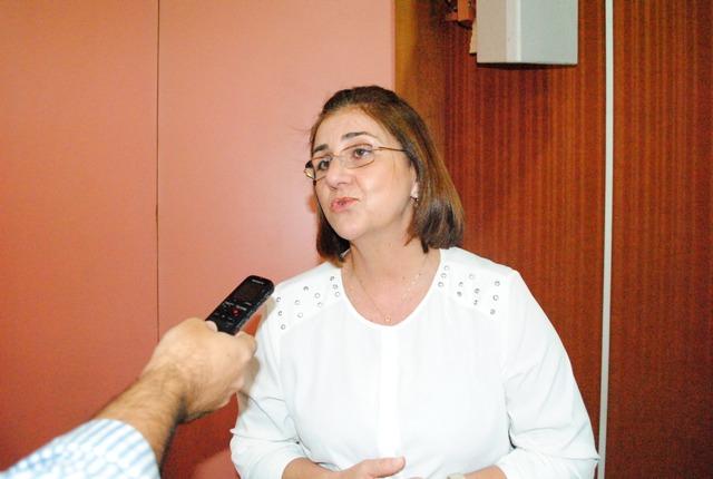 Marinea Abude 2014