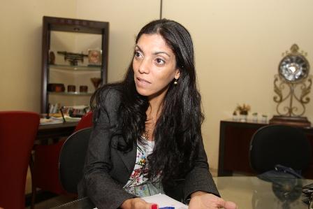 Patricia Cordeiro 1