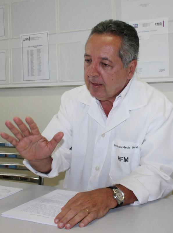 Ricardo Madeira 8