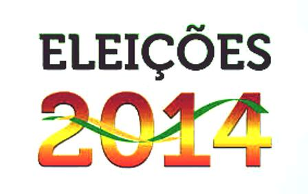Governador RJ: confira votação por município