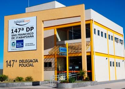 147 DP nova