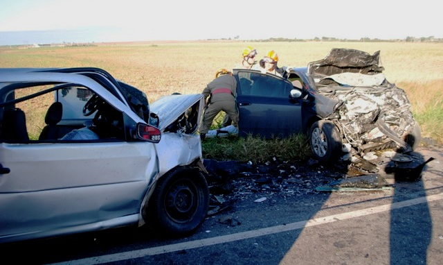 acidente 3107 1
