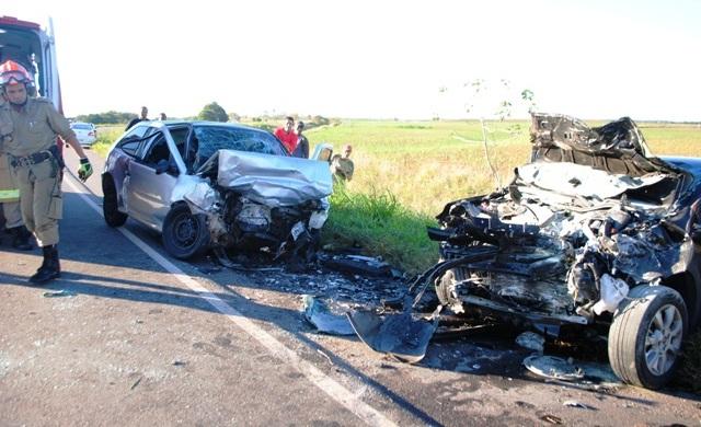 acidente 3107 2