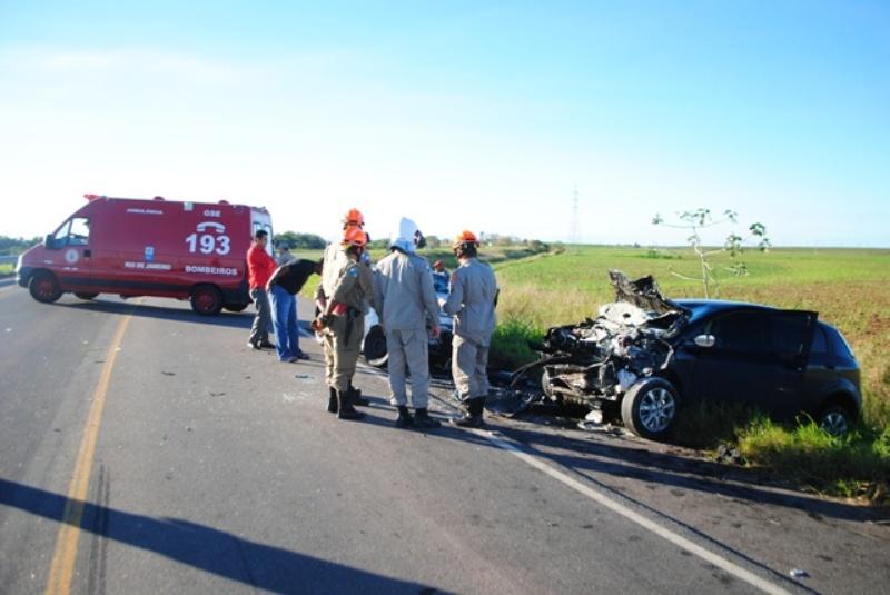 acidente 3107 3