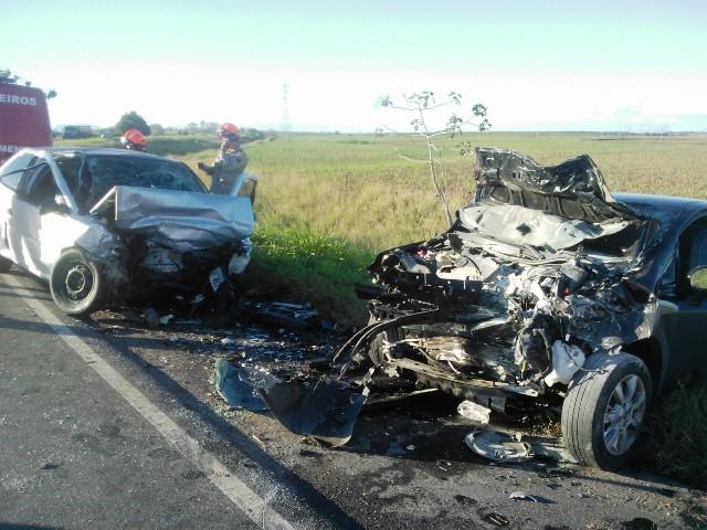 acidente 3107 6