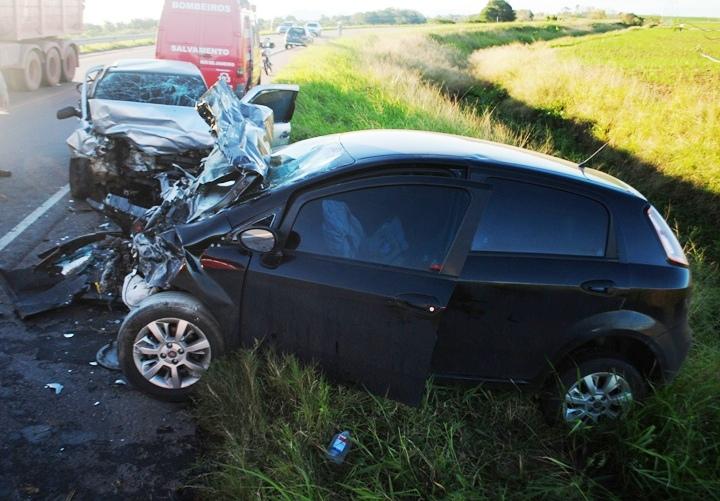 acidente 3107 7