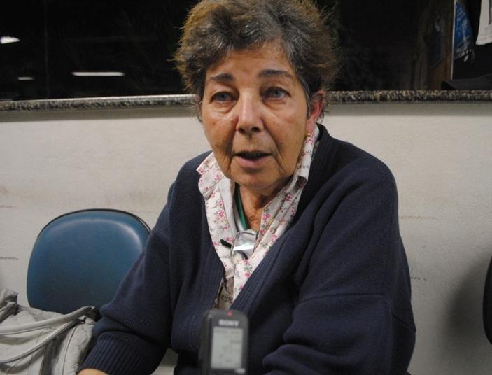 Lucia Maria