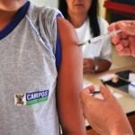 vacina-secom capa