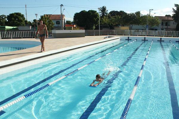 natação-Secom