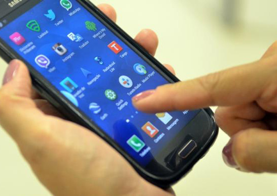smartphone-abr