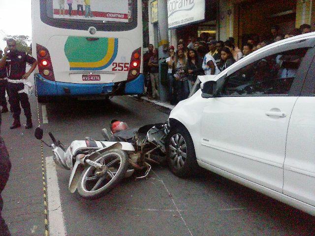 acidente 2210 2
