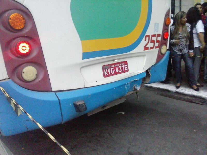acidente 2210 3