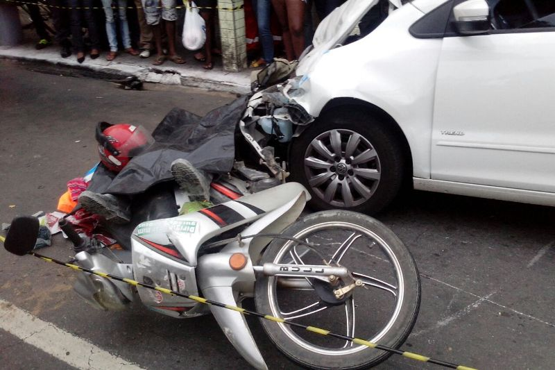 acidente 2210 5