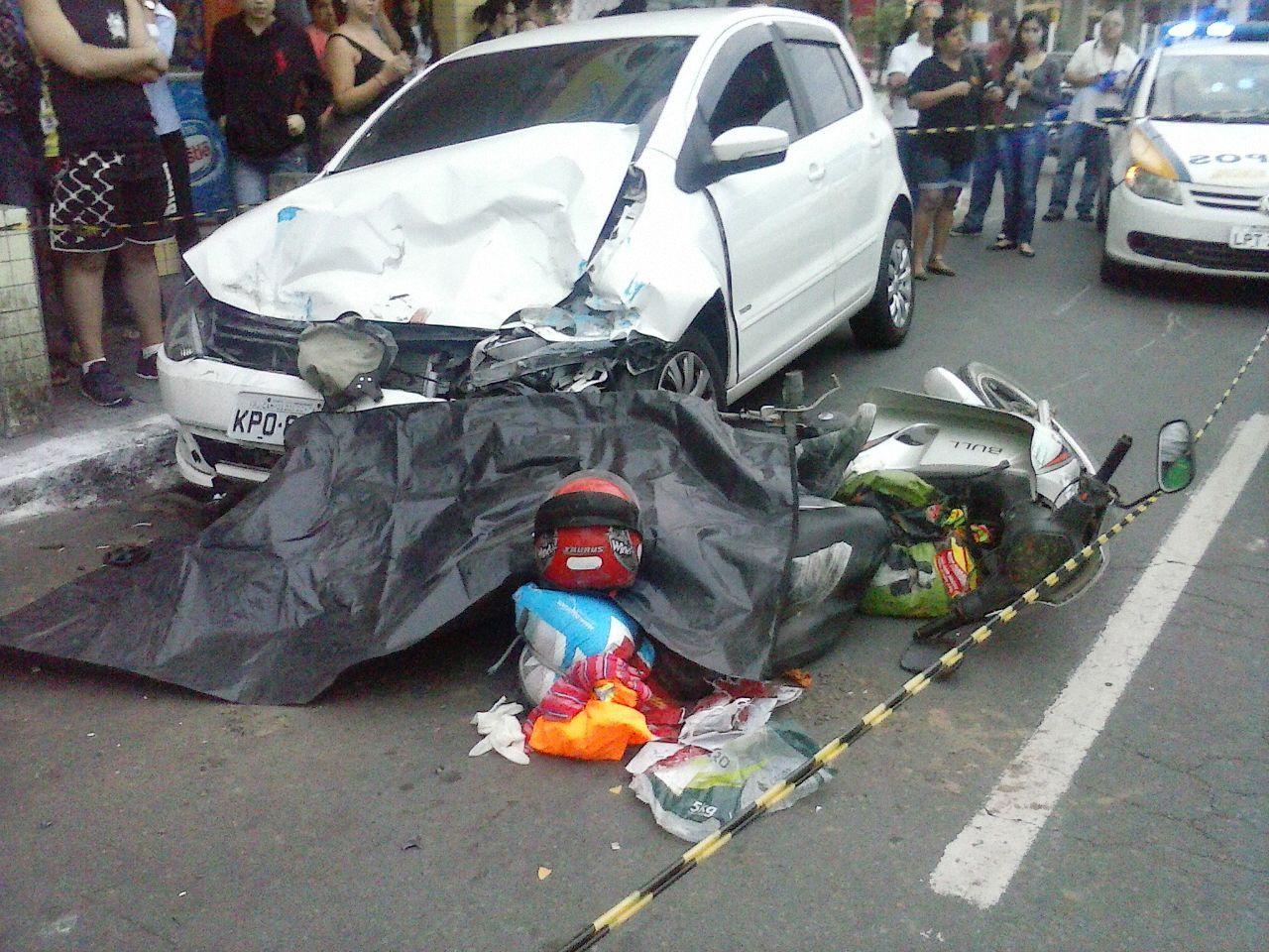 acidente 2210