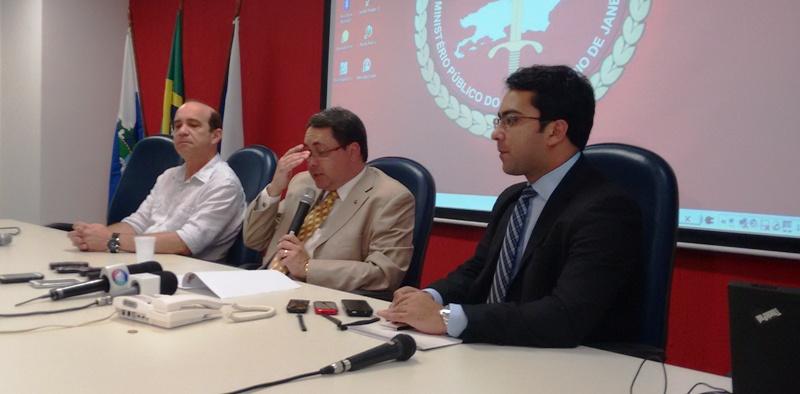 Marcelo Lessa coletiva 1012 3