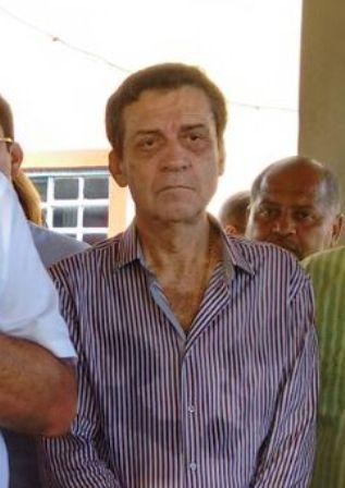 Arnaldo Vianna 3