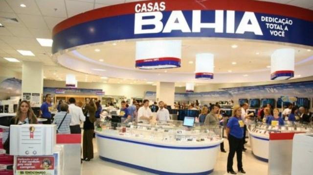 casas-bahia1