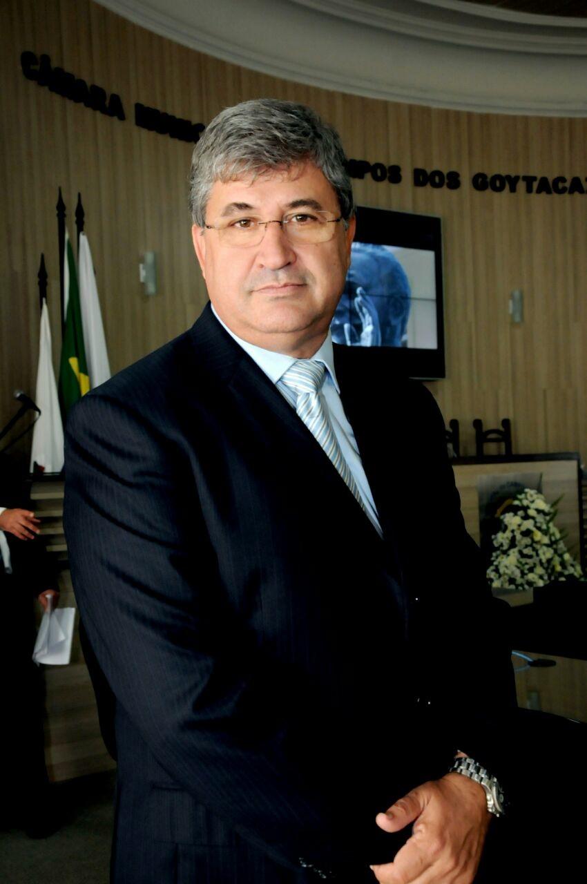 Líder do governo na Câmara, Mauro Silva, explicou que a categoria luta desde 2002 pela implantação do Plano de Carreira