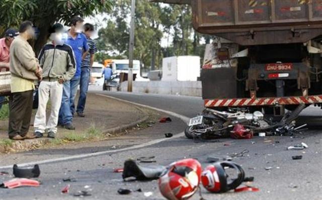 acidente moto 2404 3