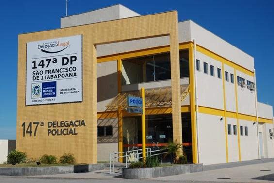 147ª-DP-São-Francisco