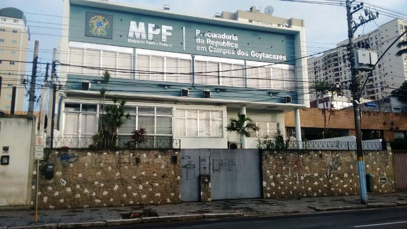 MPF 1705
