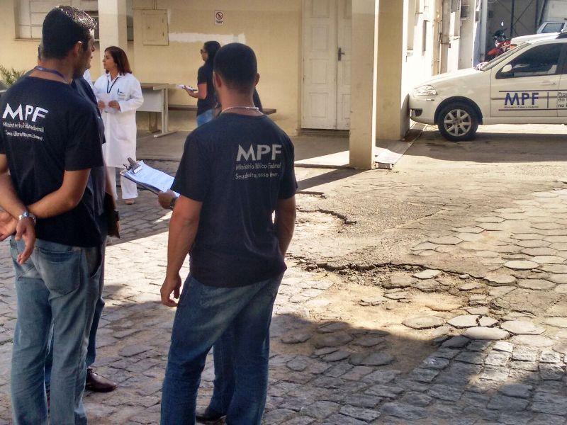 MPF-Santa Casa 3