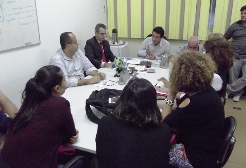 reunião Sepe e Fabio 2