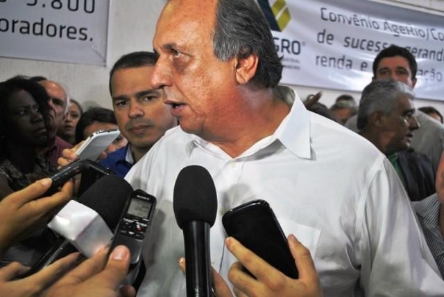 Pezão Sapucaia 6