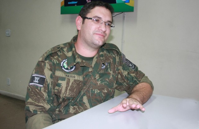 Savio - RJ -  (4)