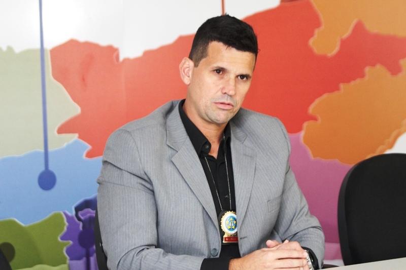 delegado Geraldo Rangel 1206 2