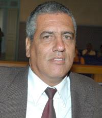 Dante Pinto Lucas