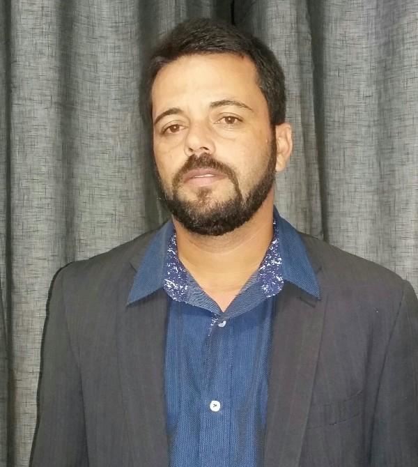 Neilton Virgílio de Souza Junior