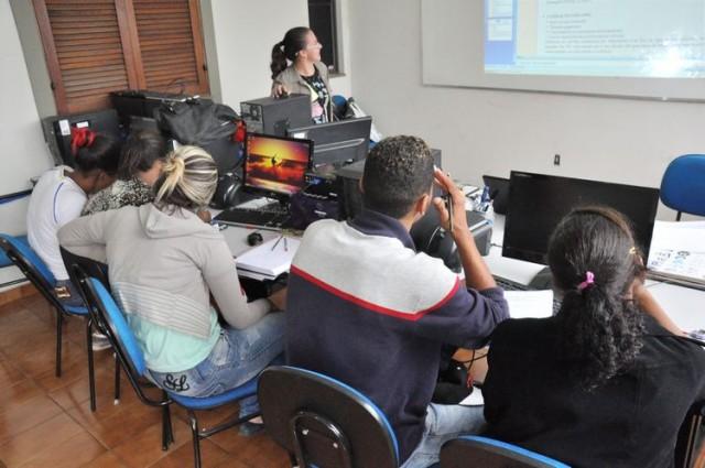 cursos-FMIJ-Antonio-Leudo